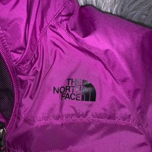 The North Face Jackets & Coats - North Face